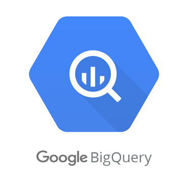 Google Big Query Data Provider